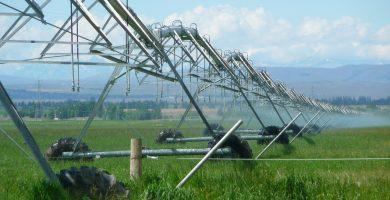 imagenes sistemas de riego agricolas